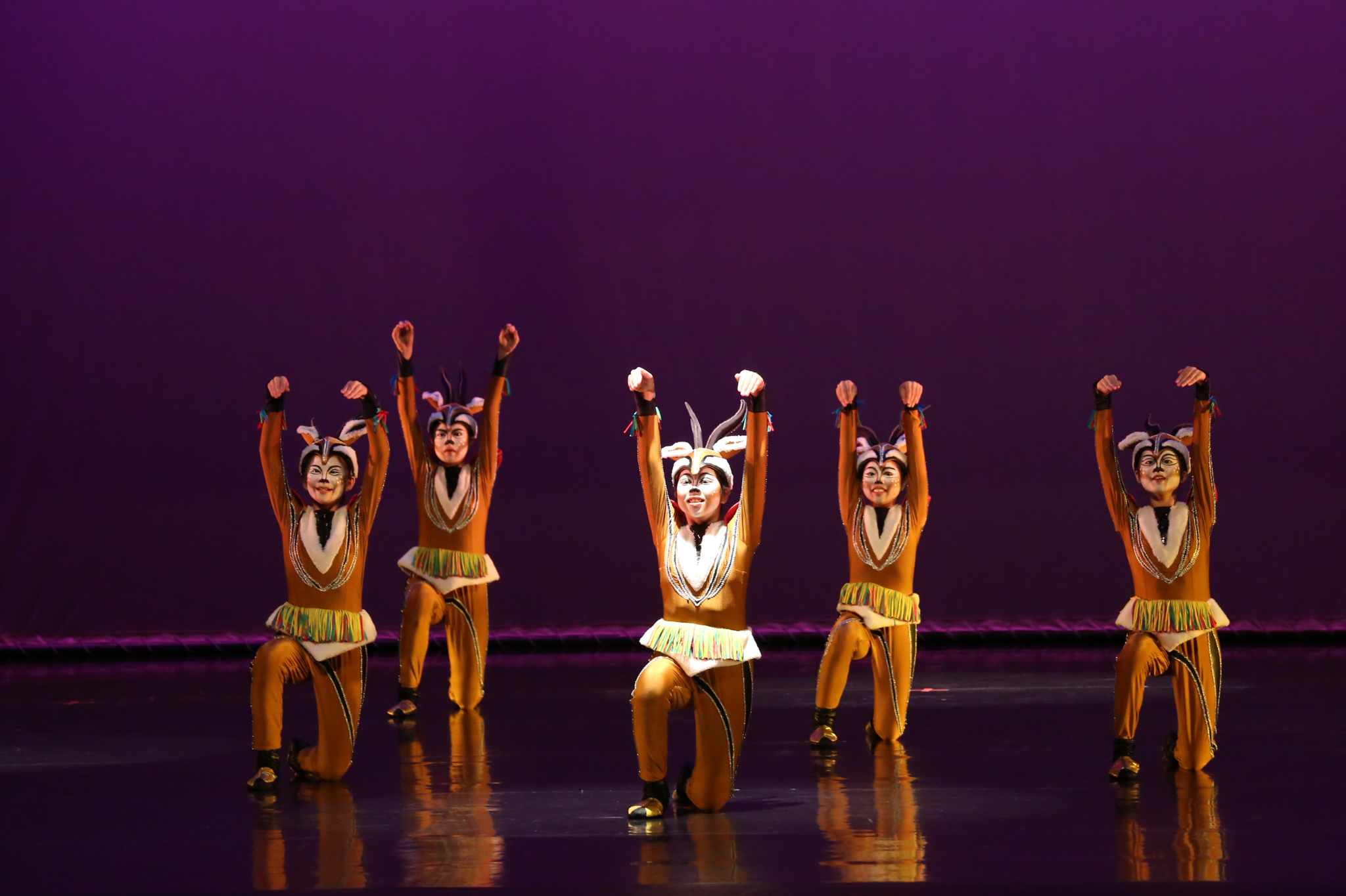 Chinese Dance CCA - Distinction.jpg